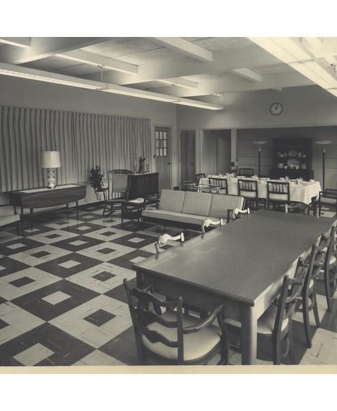 1959 construction-11