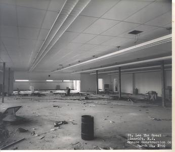1959 construction-9