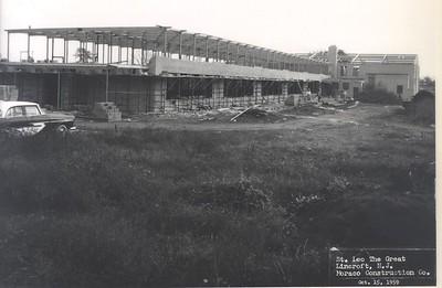 1959 construction-5