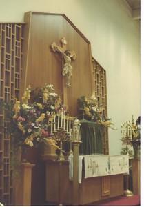 1959-St Leo spix-2