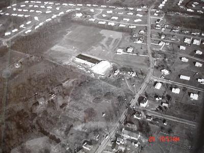 1959 aerial photo-2