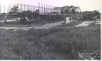 1959 construction-2