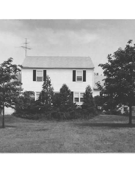 1959 construction-19