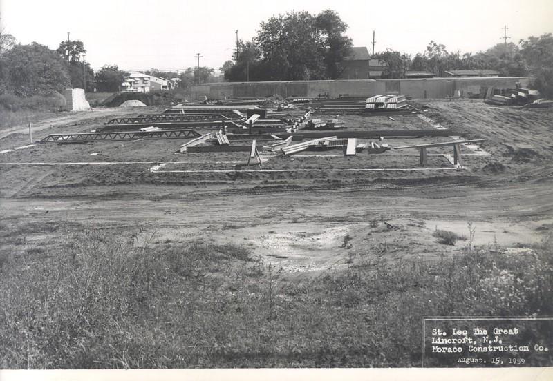 1959 construction-1