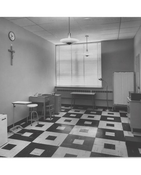 1959 construction-14