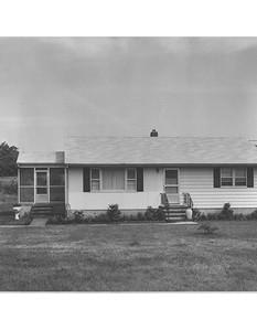 1959 construction-17