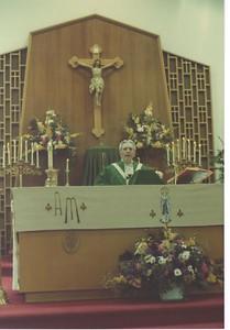 1959-St Leo spix-3
