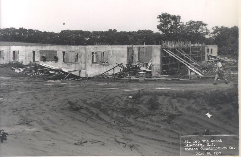 1959 construction-4