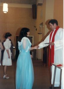 1980-Fr Bohnsack1