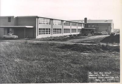 1959 construction-8