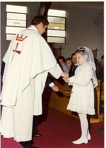 1980-Fr Bohnsack2