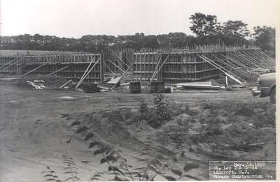 1959 construction-3