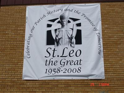 1958 banner-00