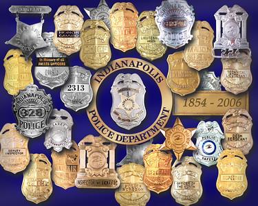8x10 BADGE Comp badges 2