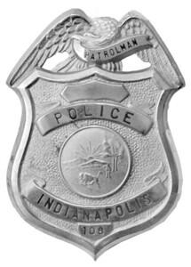 Copy of Badges