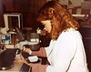 crime-lab-technician-nov-1984_33699581900_o