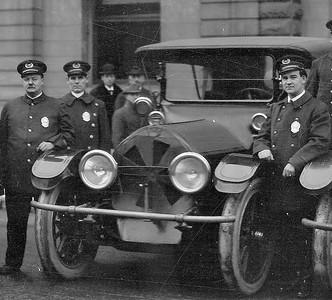 1916 IPD Fleet 4