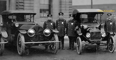 1916 IPD Fleet 8