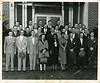 19th-recruit-class-photograph-taken-april-15-1954_17008652757_o