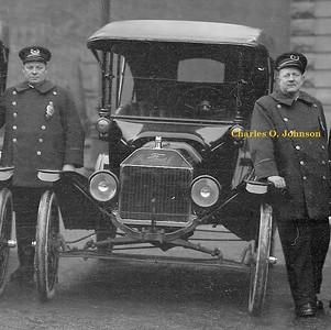 1916 IPD Fleet 3