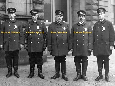 1916 IPD Bicyclemen part 3