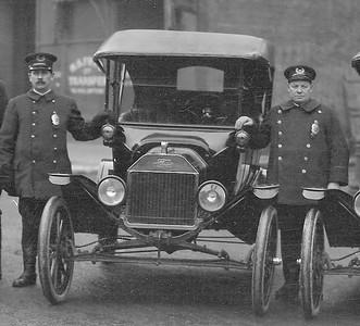 1916 IPD FLeet 2
