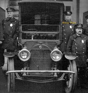 1916 IPD Fleet 6