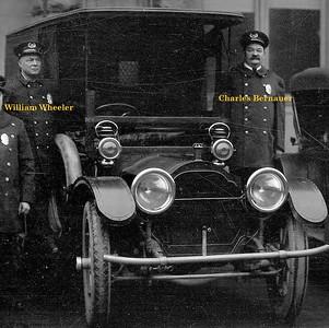 1916 IPD Fleet 7