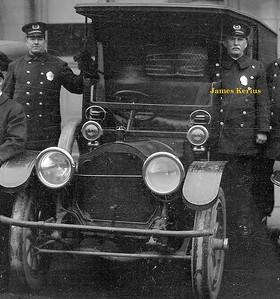 1916 IPD Fleet 5