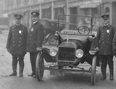 1916 IPD Fleet 1