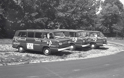 1965 Pal Club Vands