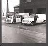 1970 civil defense squad webb & raymond