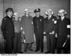 ipd-officers-with-auxilary-officers-1943---captain-audry-jacobs-in-center_31205563316_o