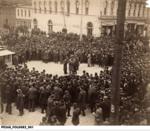 street-car-strike-of-1892_31097712492_o