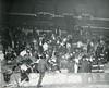 1960s Coliseum Explosion