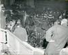 1960s Coliseum Explosion (2)