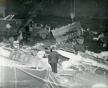 1960s Coliseum Explosion (3)