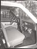 1966 plymouth police car 001
