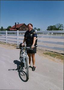 Bettye Dobkins 9-3-1995 2 - Copy