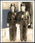 1943-ipd-females-artie-stockwell-ann-bennett_17028549020_o