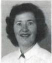 Charlene Lawrence (1)