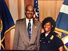 chief-james-toler-and-newly-appointed-deputy-chief-pat-holman-1994_33935855735_o
