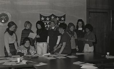 2 IPD policewomen 3-13-1975
