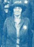 Emma Christy Baker 1924