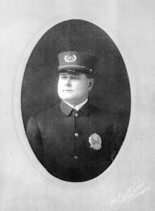 1880s portrait
