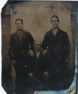 Raftery Family tintype 2017 scan e