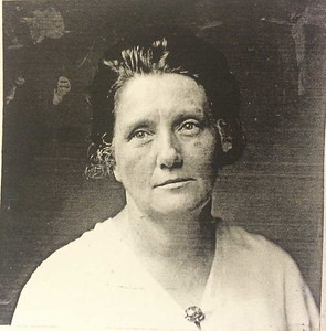 Margaret V Osborn ca1930 from revalicejane