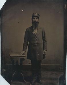Michael Raftery 2017 scan ca 1874-1882 b