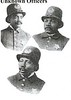 Unknown African-American Officers