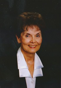 Betty Blankenship